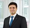 Dr. Eduard Kraus