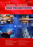 Ausgabe 3 (2010)