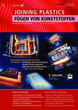 Ausgabe 3 (2012)