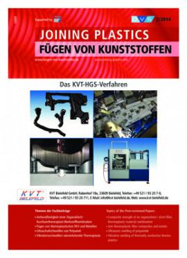 Ausgabe 2 (2014)