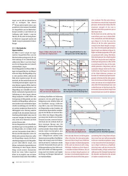 Ausgabe 1 (2007) Seite 46