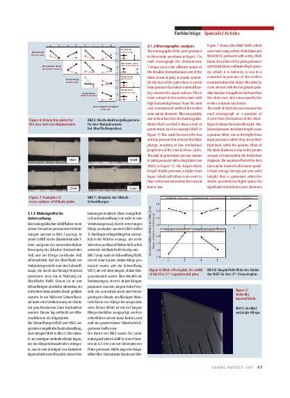 Ausgabe 1 (2007) Seite 47