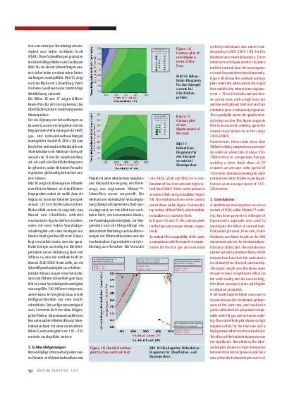 Ausgabe 1 (2007) Seite 50