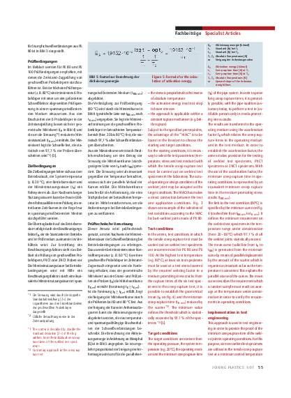 Ausgabe 1 (2007) Page 55