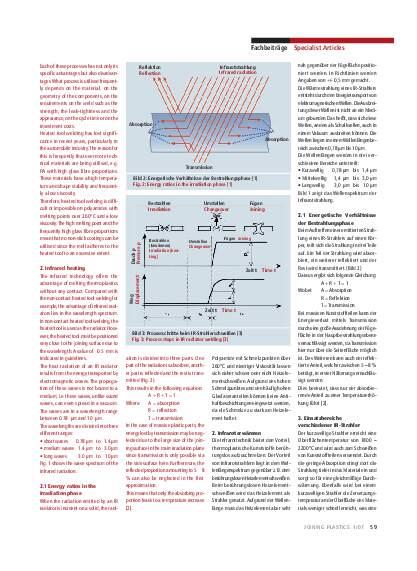 Ausgabe 1 (2007) Seite 59