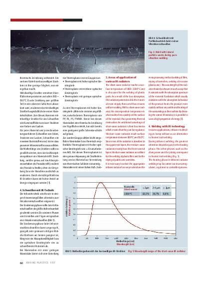 Ausgabe 1 (2007) Seite 60