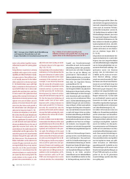 Ausgabe 1 (2007) Page 76