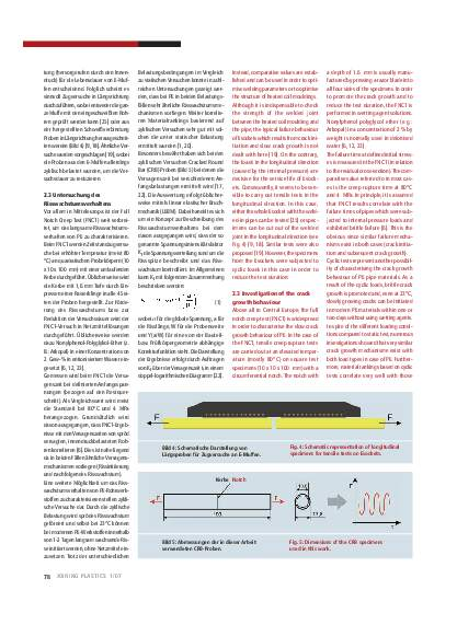 Ausgabe 1 (2007) Page 78