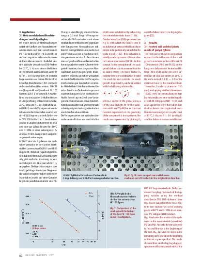 Ausgabe 1 (2007) Page 80