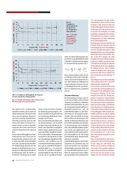 Ausgabe 1 (2007) Seite 96