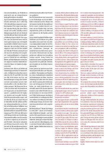 Ausgabe 1 (2008) Seite 18