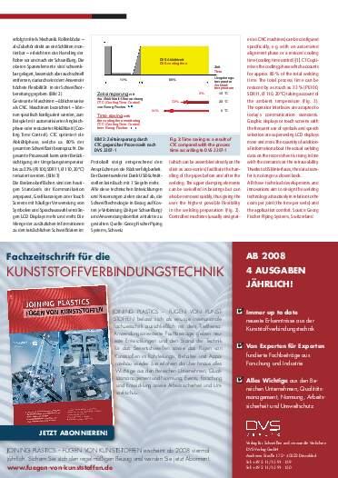 Ausgabe 1 (2008) Seite 28