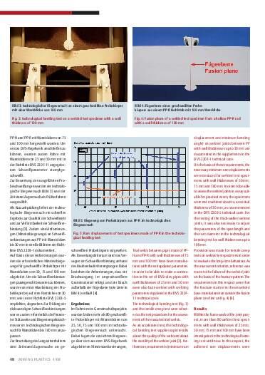 Ausgabe 1 (2008) Page 48