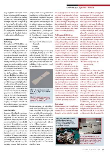Ausgabe 1 (2008) Seite 51