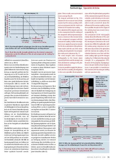 Ausgabe 1 (2008) Seite 55