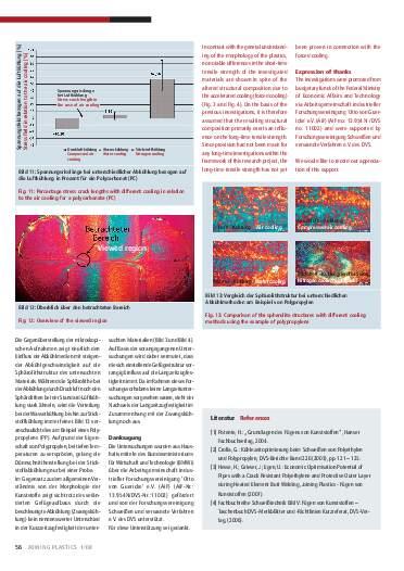 Ausgabe 1 (2008) Seite 56