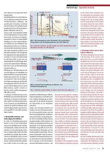 Ausgabe 1 (2008) Seite 59