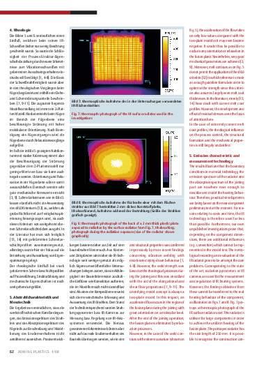 Ausgabe 1 (2008) Seite 62