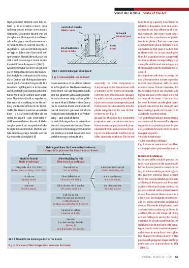 Ausgabe 1 (2008) Seite 65