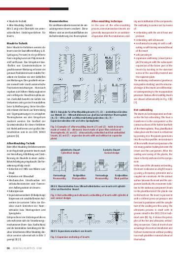Ausgabe 1 (2008) Seite 66