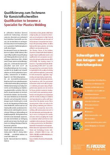 Ausgabe 1 (2008) Page 9