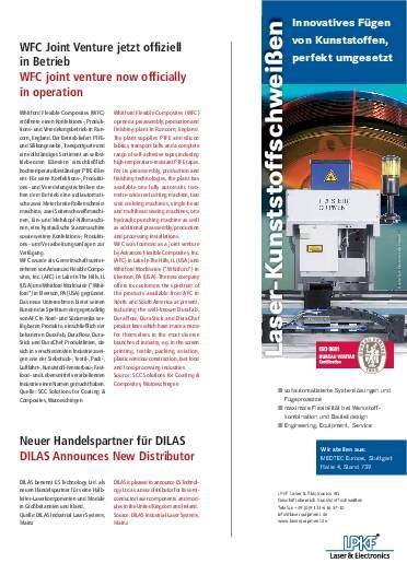 Ausgabe 1 (2009) Seite 21
