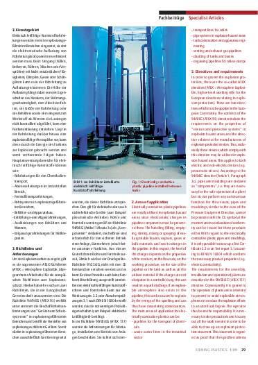 Ausgabe 1 (2009) Seite 29