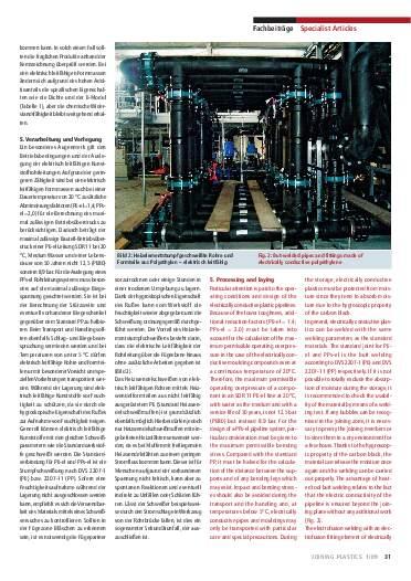 Ausgabe 1 (2009) Seite 31