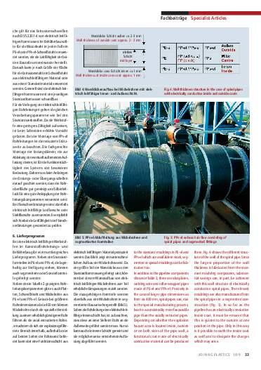 Ausgabe 1 (2009) Seite 33