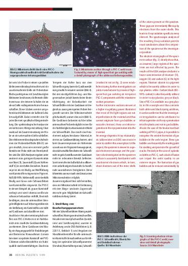 Ausgabe 1 (2009) Page 38