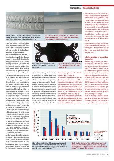Ausgabe 1 (2009) Page 39