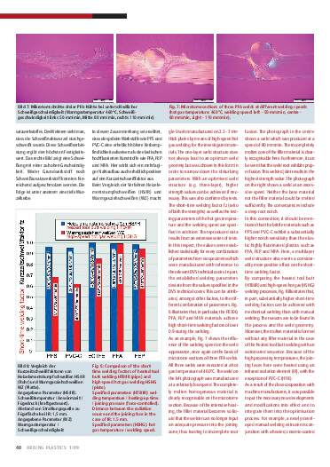Ausgabe 1 (2009) Page 40