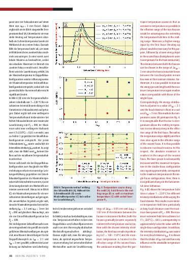 Ausgabe 1 (2009) Seite 46