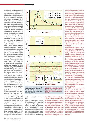 Ausgabe 1 (2009) Page 46
