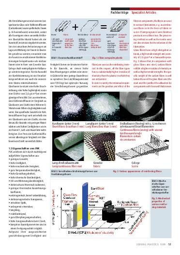 Ausgabe 1 (2009) Seite 51