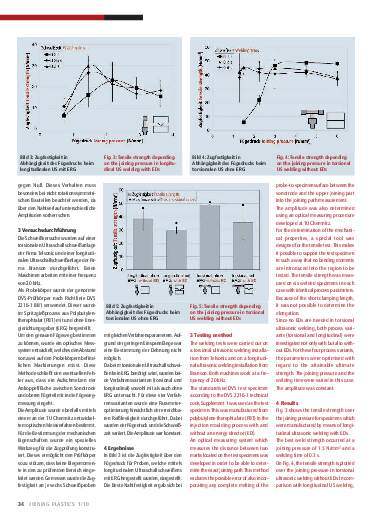Ausgabe 1 (2010) Page 34