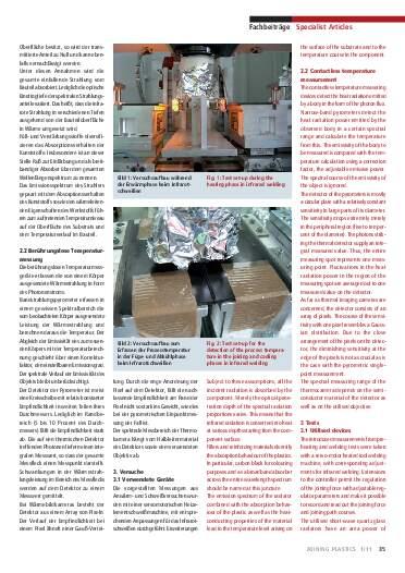 Ausgabe 1 (2011) Page 35