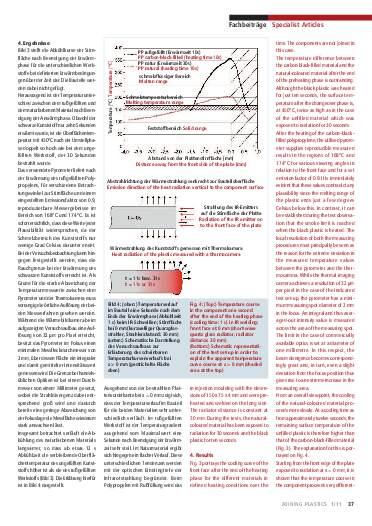 Ausgabe 1 (2011) Page 37