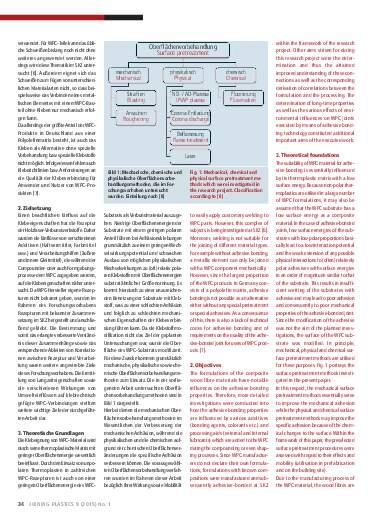 Ausgabe 1 (2015) Seite 34