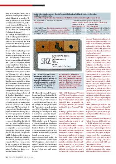 Ausgabe 1 (2015) Seite 36