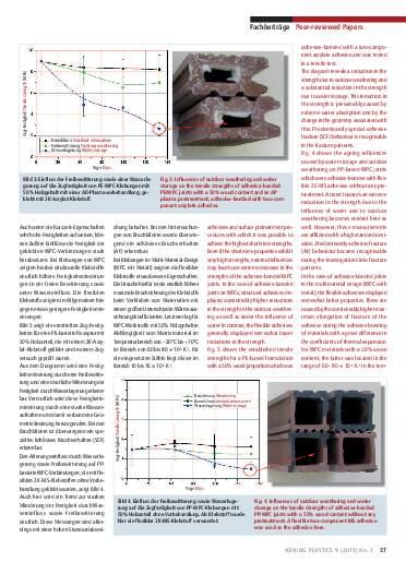 Ausgabe 1 (2015) Seite 37