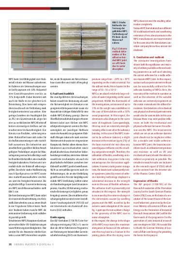 Ausgabe 1 (2015) Seite 38