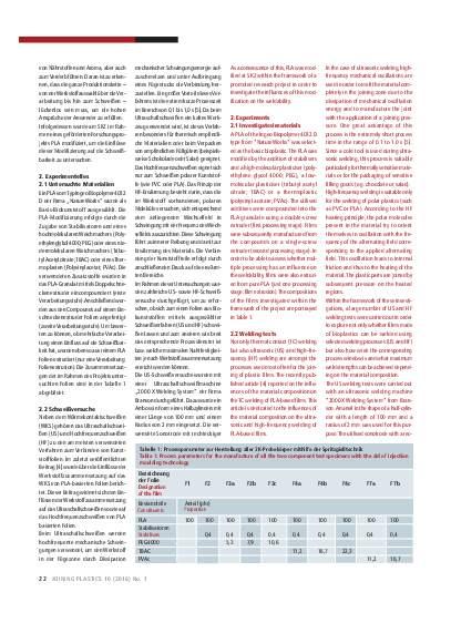 Ausgabe 1 (2016) Seite 22