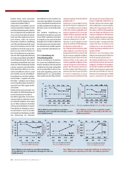 Ausgabe 1 (2016) Seite 24