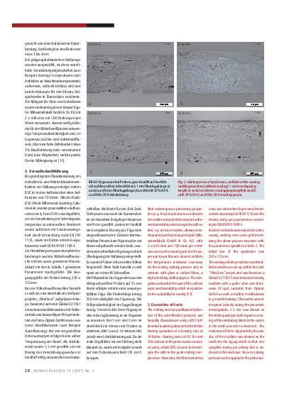 Ausgabe 1 (2017) Seite 28