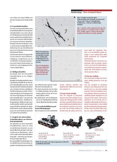 Ausgabe 1 (2017) Seite 35