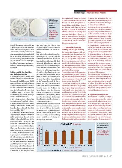 Ausgabe 1 (2017) Seite 37