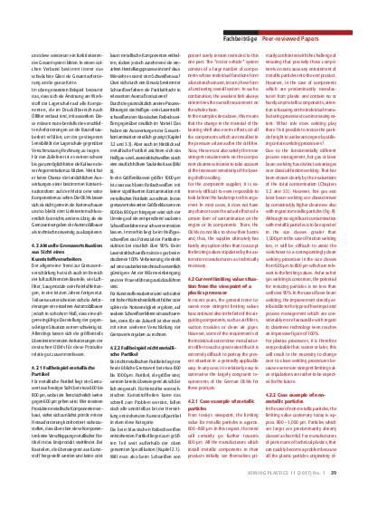 Ausgabe 1 (2017) Seite 39
