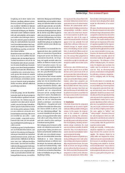 Ausgabe 1 (2017) Seite 41