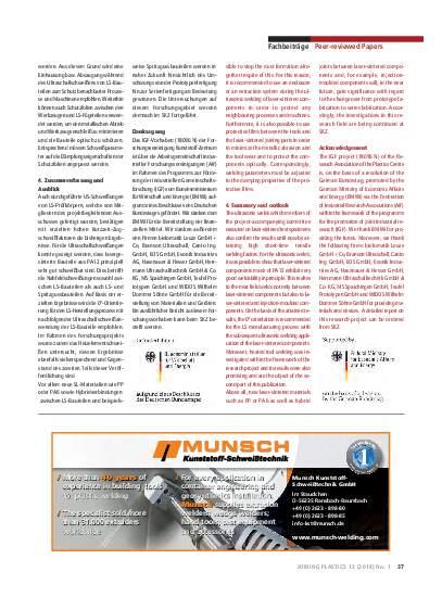 Ausgabe 1 (2018) Seite 37